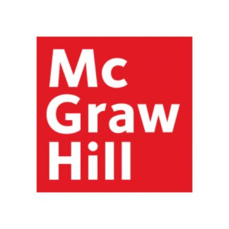 MCGRAW-HILL INTERAMERICANA