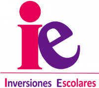 cropped-Logo_IE_2020-e1588821988227.png